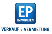 EP-IMMOBILIEN