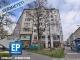 VERMIETET - Bestlage am Viktualienmarkt: Großzügige 2-Zimmer-Wohnung über den Dächern Münchens - Hausansicht