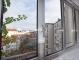 VERMIETET - Bestlage am Viktualienmarkt: Großzügige 2-Zimmer-Wohnung über den Dächern Münchens - Blick