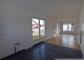 VERMIETET- Neubau Erstbezug - 5 hochwertige Stadthäuser in Neuried - Küchenbereich