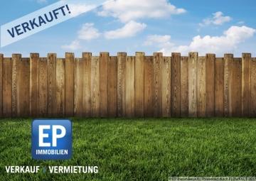VERKAUFT – Grundstück für ein Einfamilienhaus mit bereits genehmigter Planung, 82299 Türkenfeld, Wohnen