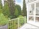 VERKAUFT - Kapitalanleger aufgepasst! Sehr gut vermietete Wohnung in bester Lage von Untermenzing - Balkon vor dem Wohnraum