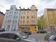 VERMIETET - Charmante Altbauwohnung Nähe Goetheplatz - Hausansicht