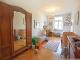 VERMIETET - Großzügig geschnittene 3-Zimmer-Wohnung im denkmalgeschützen Altbau - Kinderzimmer