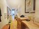 VERMIETET - Großzügig geschnittene 3-Zimmer-Wohnung im denkmalgeschützen Altbau - Flur
