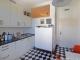 VERMIETET - Großzügig geschnittene 3-Zimmer-Wohnung im denkmalgeschützen Altbau - Küche