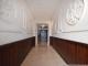 VERMIETET - Großzügig geschnittene 3-Zimmer-Wohnung im denkmalgeschützen Altbau - Eingangsbereich