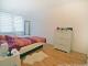 VERKAUFT - Ideal für Kapitalanleger - Moderne 2-Zimmer-ETW in der Messestadt Riem - Schlafzimmer