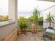 VERKAUFT - Ideal für Kapitalanleger - Moderne 2-Zimmer-ETW in der Messestadt Riem - Balkon
