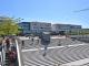 VERKAUFT - Ideal für Kapitalanleger - Moderne 2-Zimmer-ETW in der Messestadt Riem - Riem Arcaden