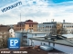 VERKAUFT - Dachgeschosswohnung in der Maxvorstadt! - Ausblick Südost