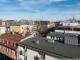 VERKAUFT - Dachgeschosswohnung in der Maxvorstadt! - Ausblick Nordost