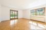 VERKAUFT - Familienfreundliche Doppelhaushälfte in ruhiger Lage - Wohnzimmer