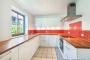 VERKAUFT - Familienfreundliche Doppelhaushälfte in ruhiger Lage - Küche