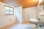VERKAUFT - Familienfreundliche Doppelhaushälfte in ruhiger Lage - Waschküche